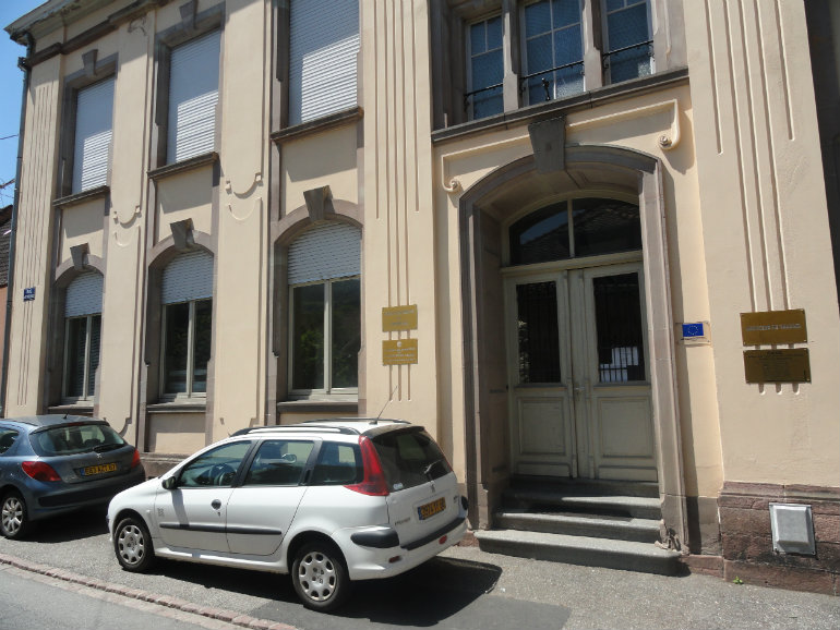 rencontre adulte centre Haut-Rhin